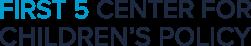 F5_Center_logo-dark_2